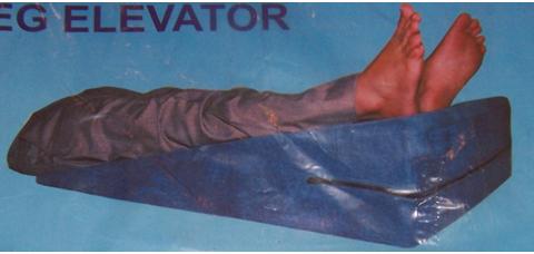 Leg Elevator