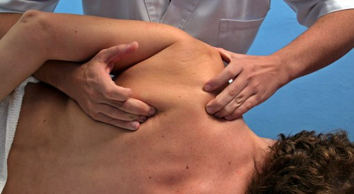Cold Laser Therapy A painless Way To Cure Pains And Aches Know How