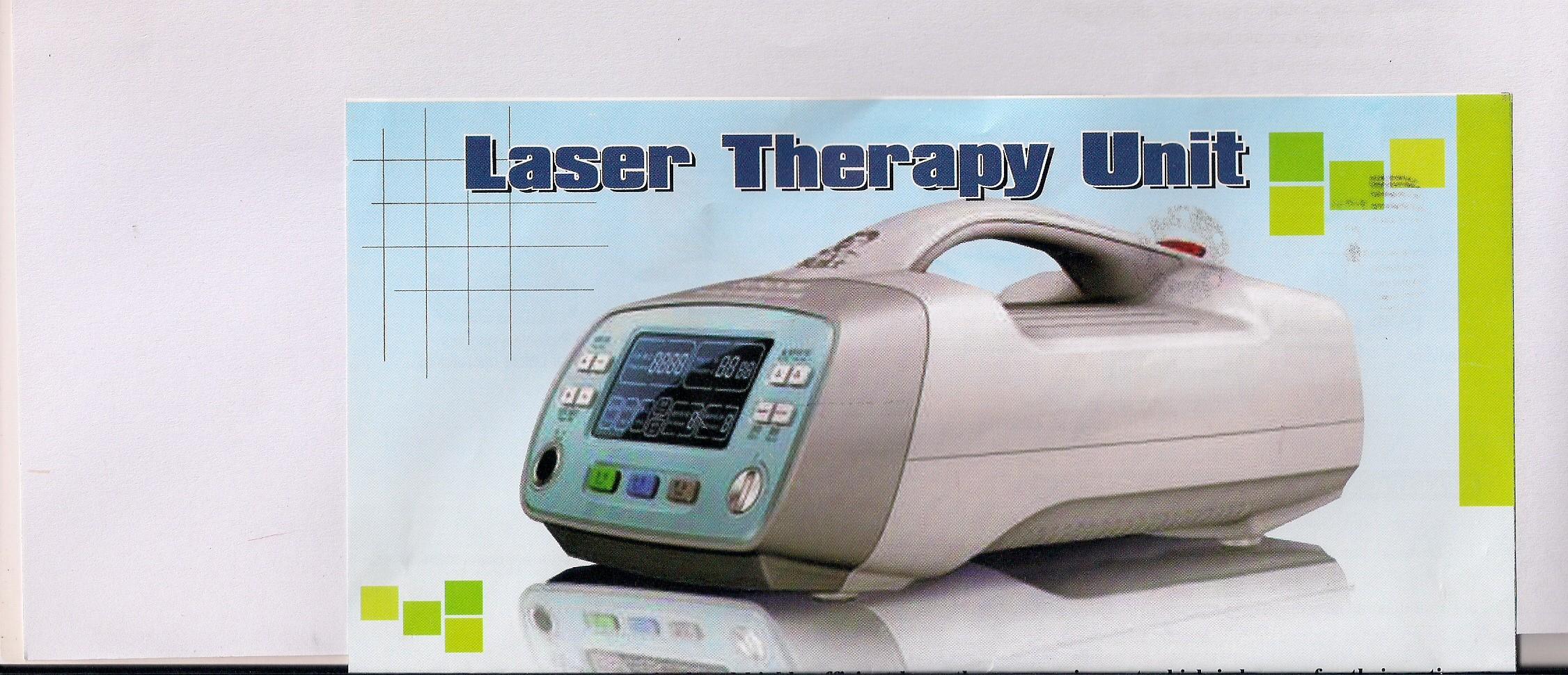 laser pic