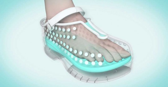 4 Surprisingly Amazing Things About Medic Shoes You Did Not Know